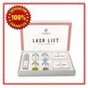 ICONSIGN EYELASH PERMING KIT LASH LIFT