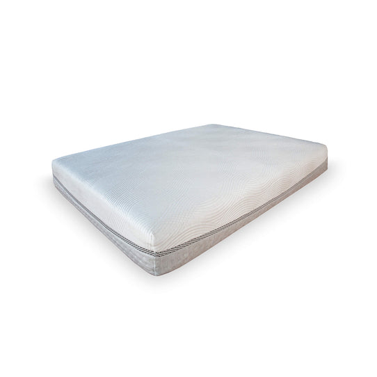 Buy Recover Mattress – Online Reviews – Mattress for Muscle Recovery