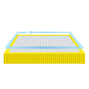 Recover Mattress - Twin XL