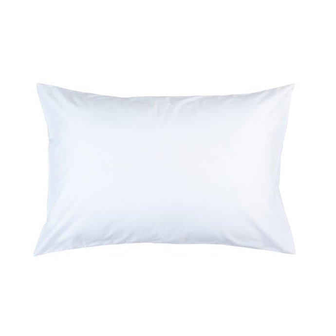 Sleep Calm Pillow Protector