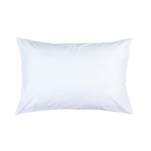 Load image into Gallery viewer, Sleep Chill Pillow Protector