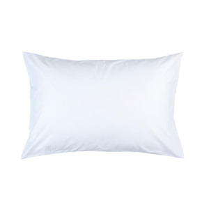 Sleep Chill Pillow Protector
