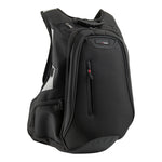 Mochila para moto Joe Rocket Phoenix Back Pack
