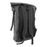 Mochila impermeable Joe Rocket Whistler Dry Tech Back Pack