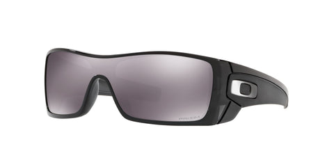 Lentes Oakley Batwolf Black Ink / Prizm Black OO9101-57