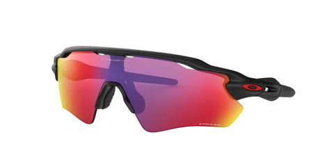Lentes Oakley Radar EV Path Matte Black / Prizm Road OO9208-46