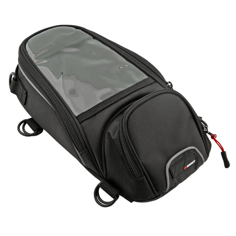 Mochila de tanque Joe Rocket Manta Tank Bag