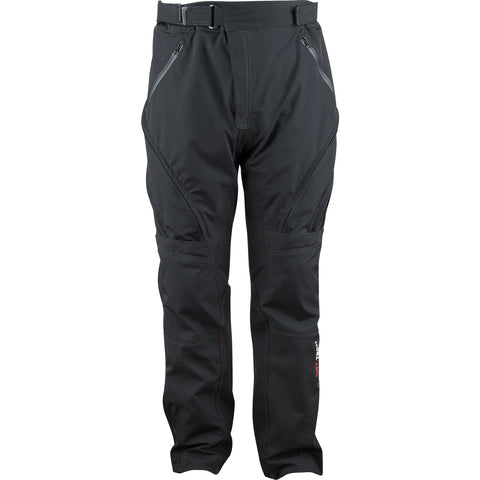 Pantalón Impermeable Joe Rocket Alter Ego 13.0