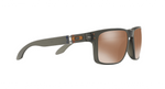"Oakley Holbrook Standard Issue American Heritage ""Uncle Sam"" OO9102-G6"