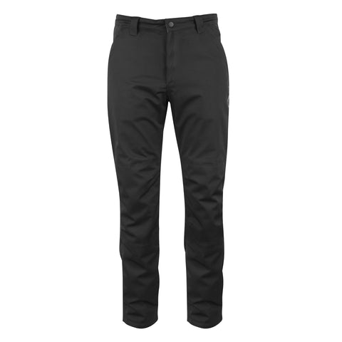 Pantalón Impermeable Joe Rocket Whistler Negro