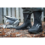 Bota Corta Joe Rocket Alter Ego Touring Boot Impermeables