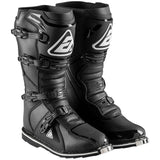 Botas Para Moto Cross Answer Ar1