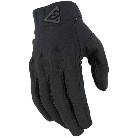 Guantes Answer Ar4 Moto Cross Ops
