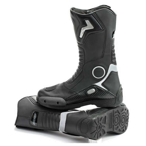 Botas Joe Rocket Ballistic Touring