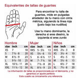 Guantes Answer Ar1 Voyd De Mujer Moto Cross Pink / Charcoal