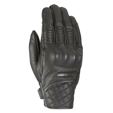 Guantes Moto Cafe Racer Furygan Tom D3O Touchscreen