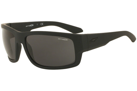 Arnette Grifter - Fuzzy Black / Dark Grey AN4221 447/87 62