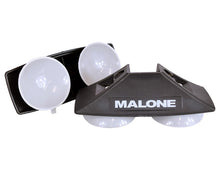 Load image into Gallery viewer, Malone VersaRail Bare Roof Cross Rail System 58""