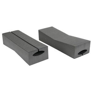 NRS Universal Kayak Blocks