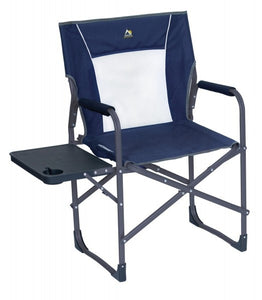 GCI Slim-Fold Director Chair