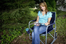 Load image into Gallery viewer, GCI Outdoor rocking Chair