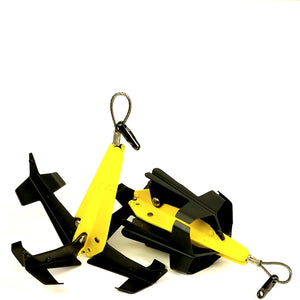 Tightline Anchor K4x