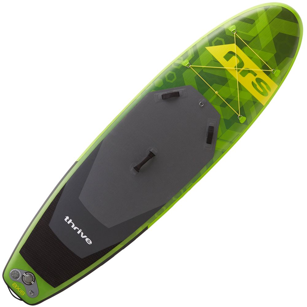 NRS Thrive Inflatable SUP 10.8