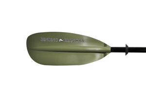 BB Angler Scout - Green