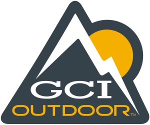 GCI Outdoor rocking Chair