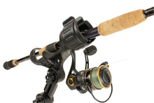 Load image into Gallery viewer, Yak Attack Omega Pro Rod Holder