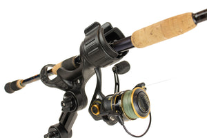 Yak Attack Omega Pro Rod Holder