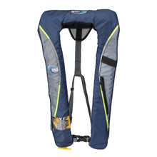 Load image into Gallery viewer, MTI Helios 2 inflatable PFD