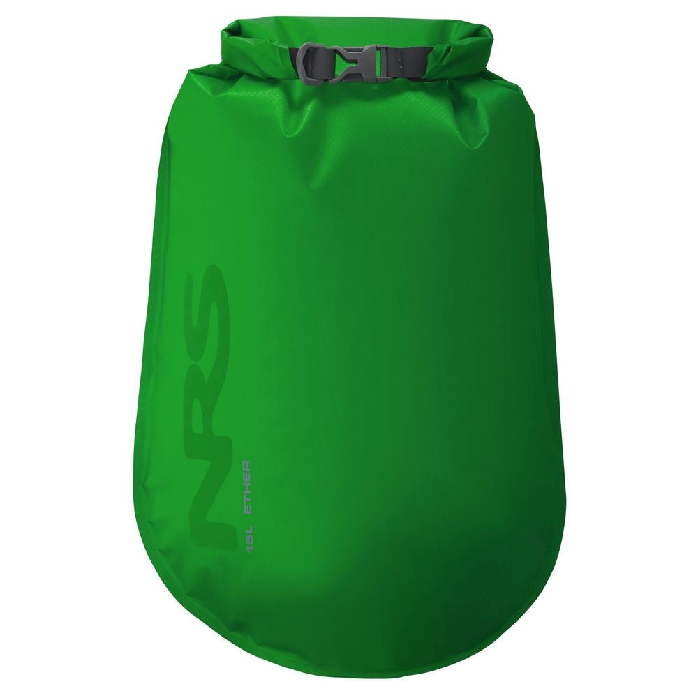 NRS - Ether hydrolock dry sack