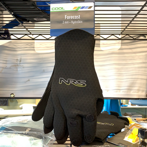 NRS Forecast Gloves 2mm
