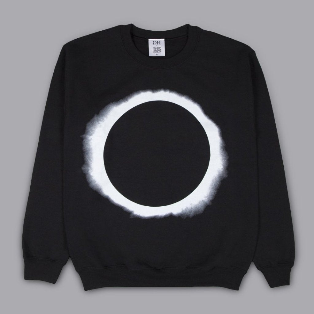 Eclipse Sweatshirt