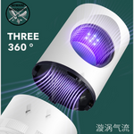 LED night lamp insect-proof and insecticidal lamp USB