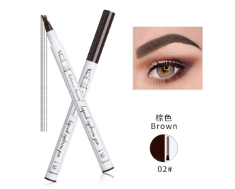 Waterproof Microblading Pen