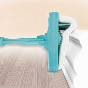 CLEANING EDGE™ BASEBOARD CLEANER