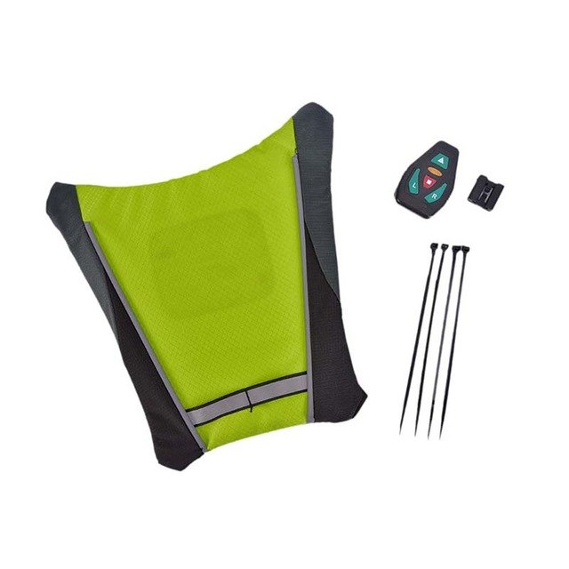 Bicycle CleverVest
