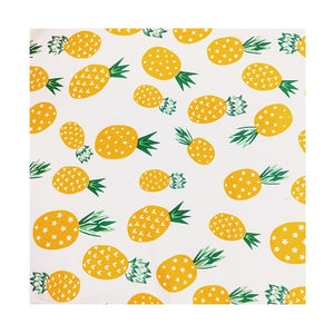 Beeswax Wrap(Each Package Contains Three Different Types Of Beeswax Wrap)