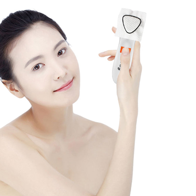 Led Face Massager