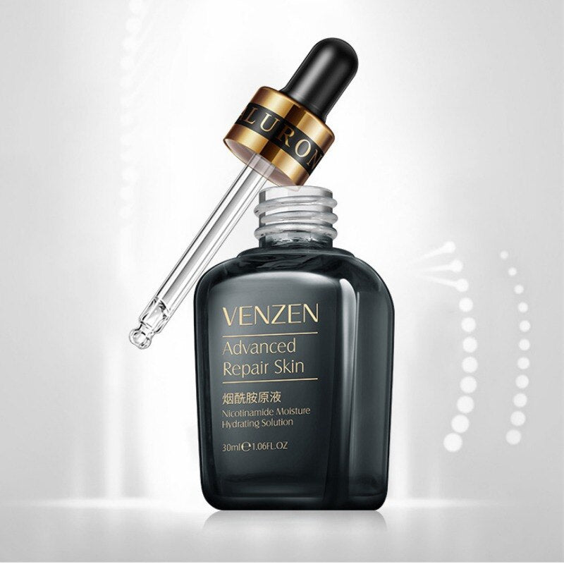 VENZEN Moisturizing Repair Essence