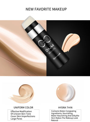 Air Cushion CC Concealer Stick