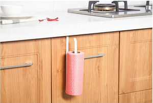 Kitchen Storage Hooks