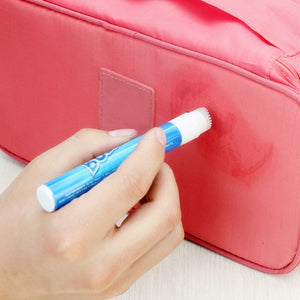 Multi-function Emergency Stain Removal Pen