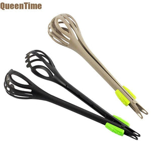 Multi-Functional Nylon Egg Beater