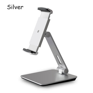 Universal Tablet & Phone Stand
