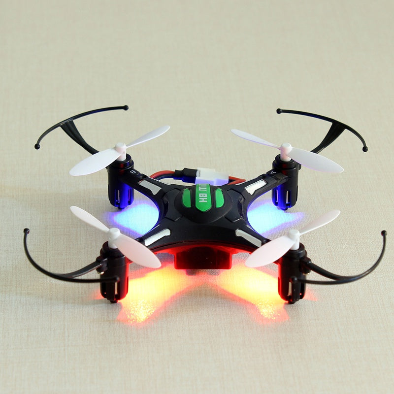 Mini Headless Drone