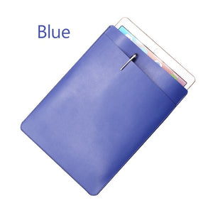 Tablet Case for iPad mini