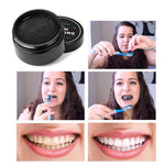 Teeth Whitener Powder